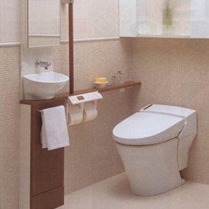 toilet_inax01-e1440144379423