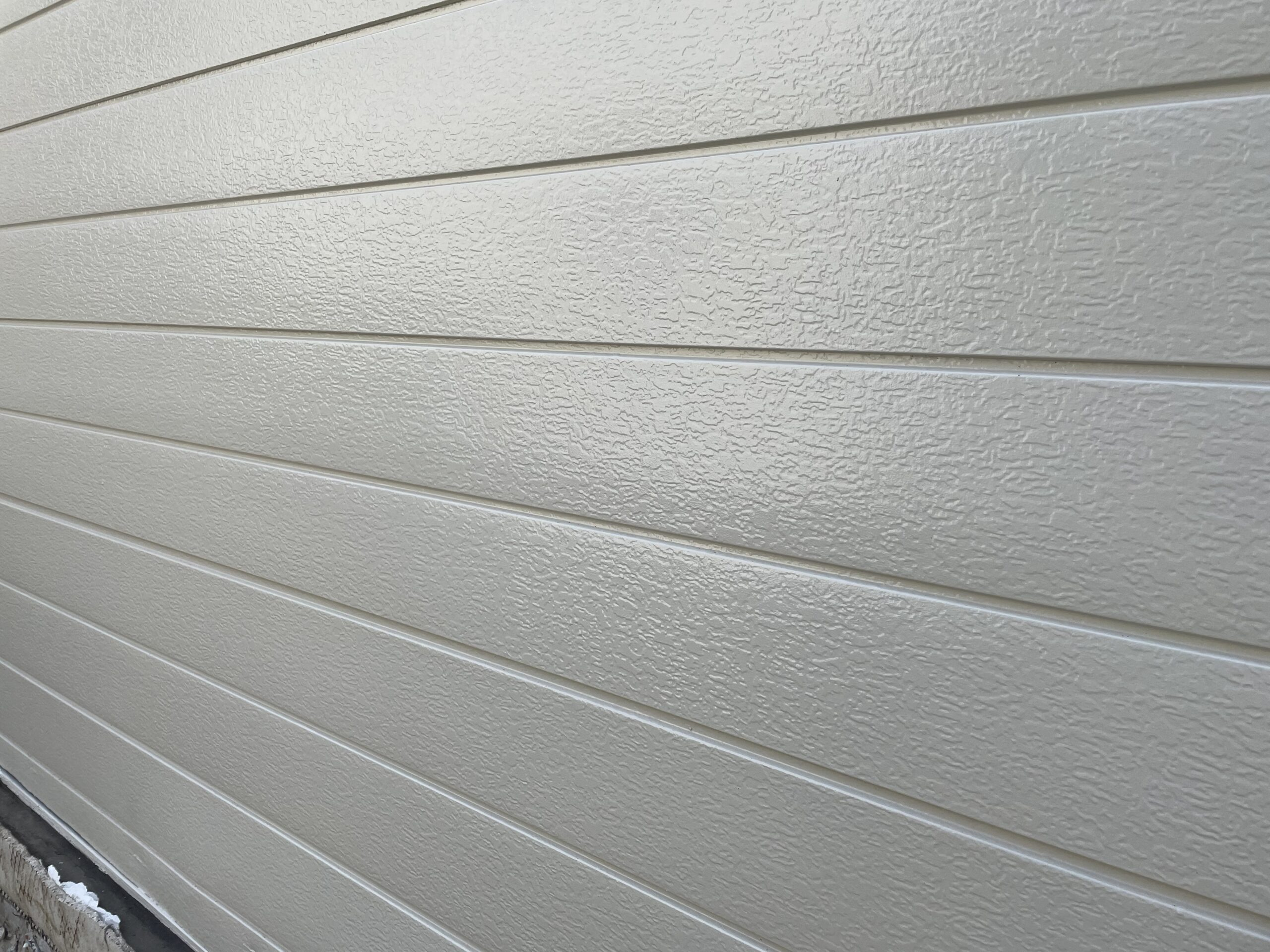 東住吉区 外壁塗装 施工後⑤