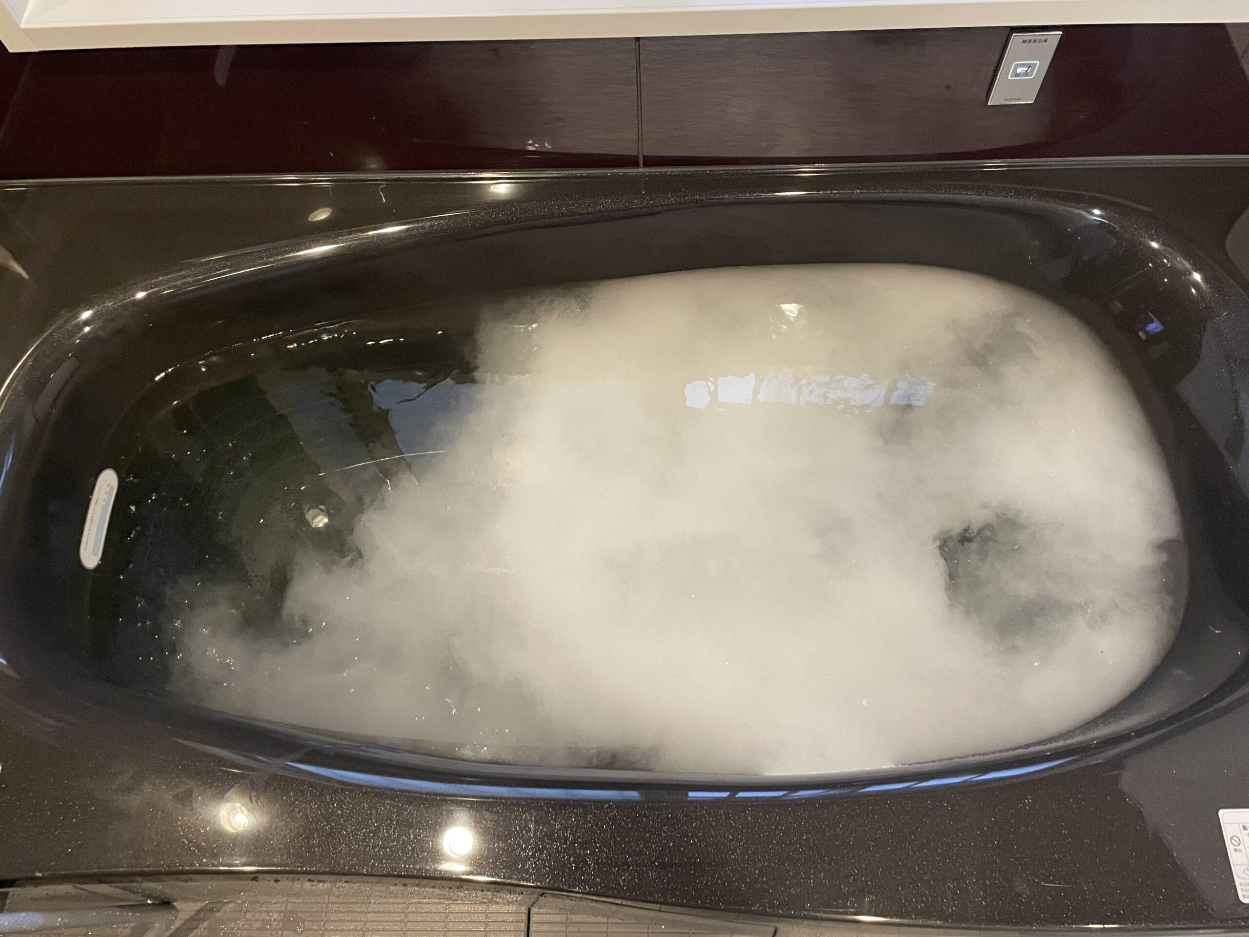 阿倍野区 浴室リフォーム 施工後⑥